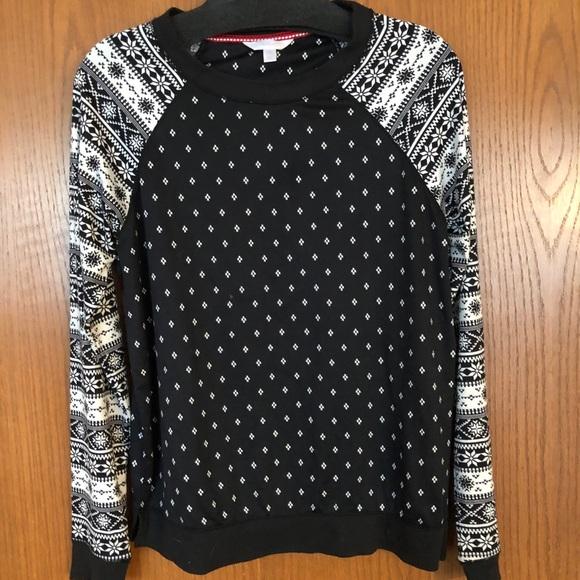 Women's Cute & Super Soft Shirt Size S